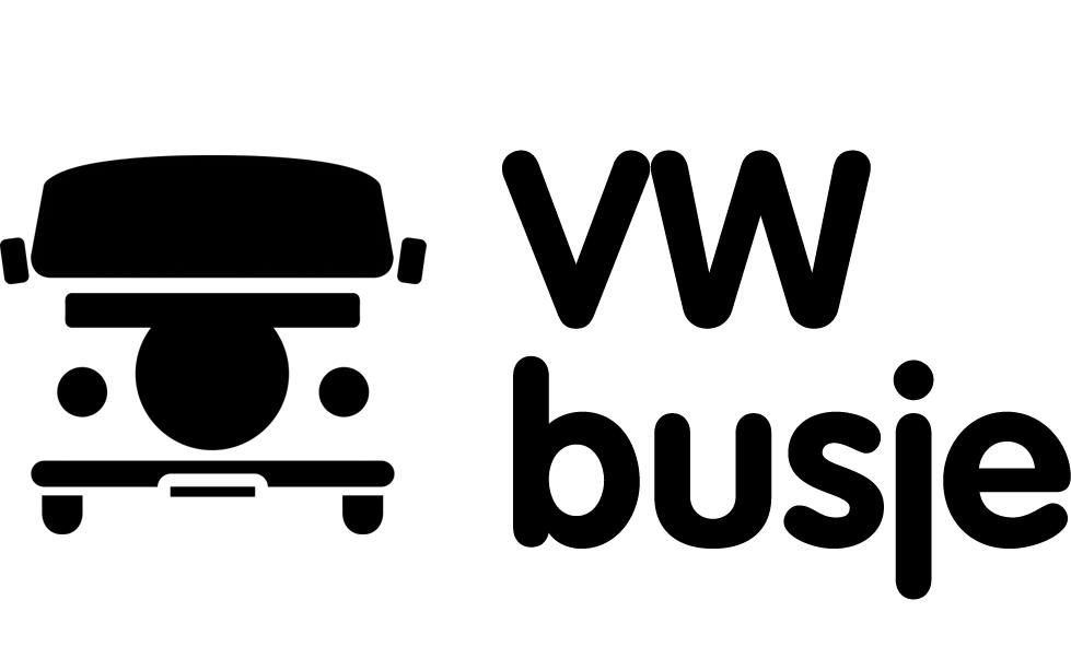 vw-busje.be Logo